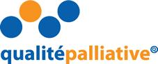 Qualite Palliative Logo